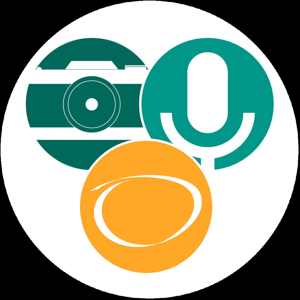 Atagio Logo